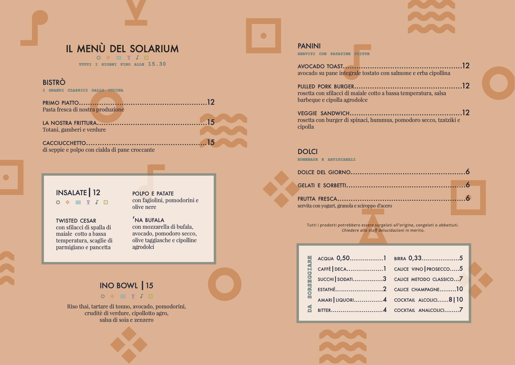 solarium-menu-2021-copia